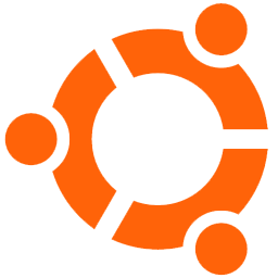 Ubuntu Support and Consulting