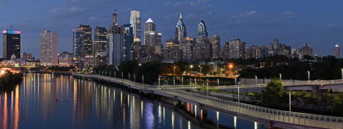 philadelphia it consulting