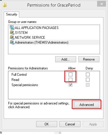windows server 2012 r2 activation crack free download
